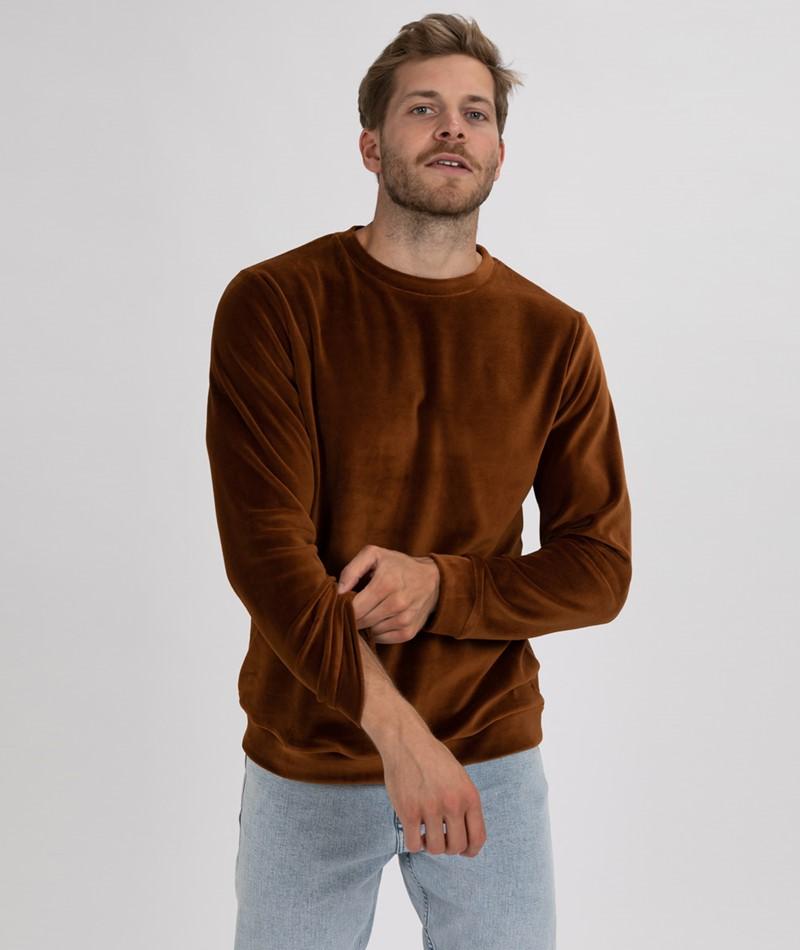 KAUF DICH GLÜCKLICH Sweater cara