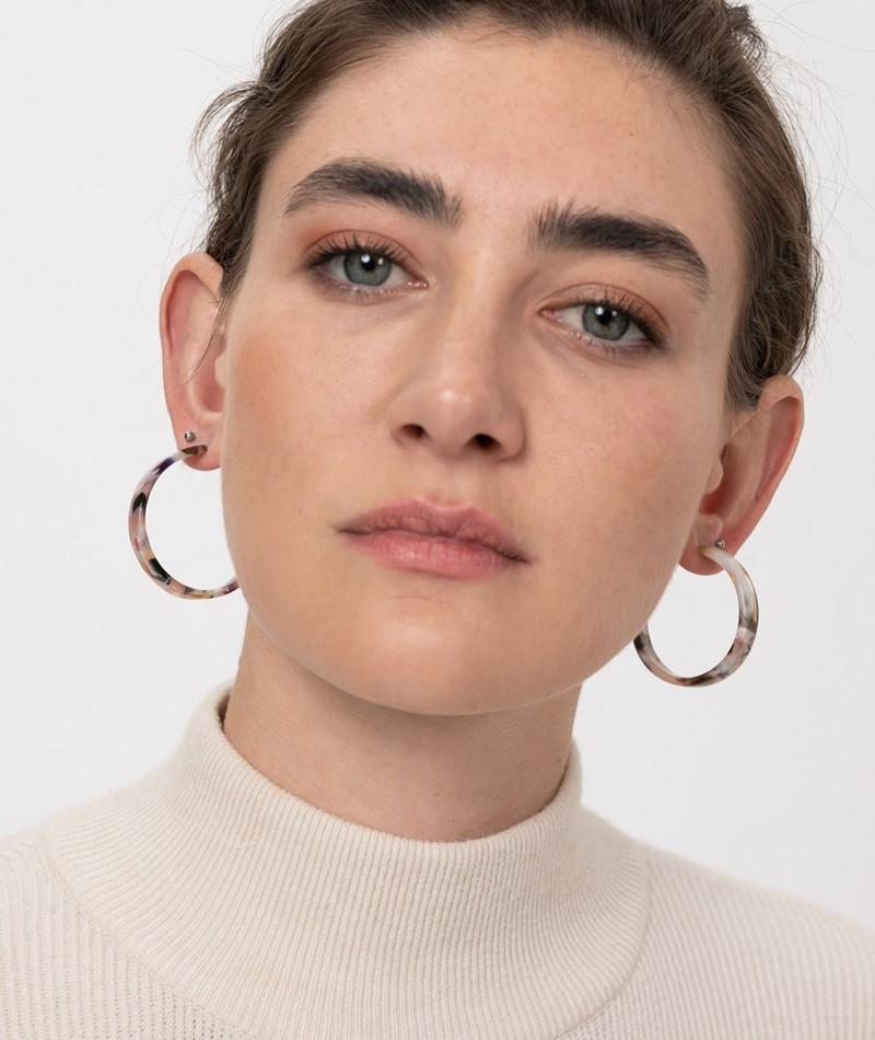 EBBA Ohrringe multicolor