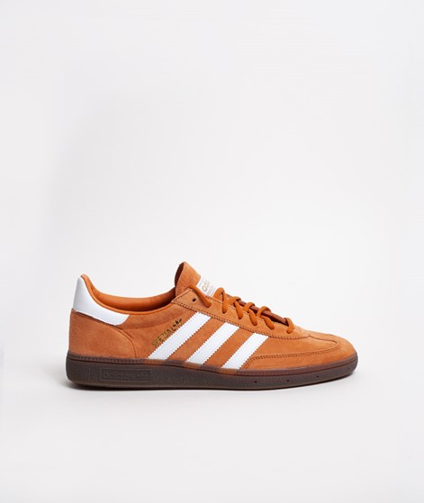 ADIDAS Handball Spezial tech copper/ftwr