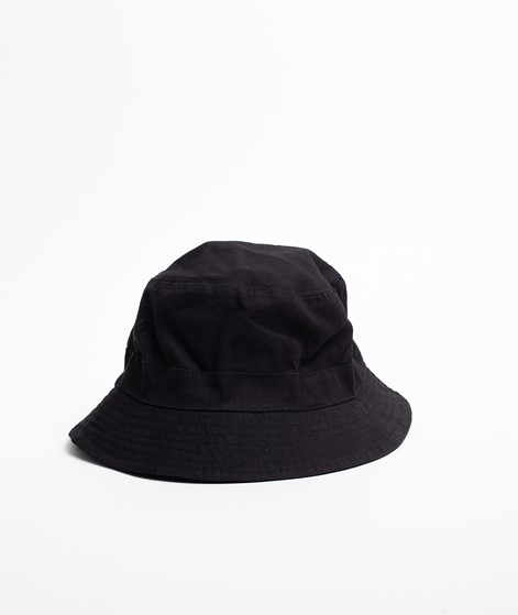 YUKU Bucket Hat