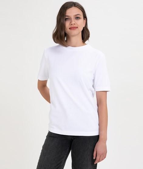 ARMEDANGELS Taraa T-Shirt white