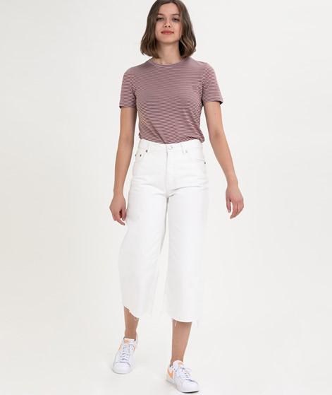 ARMEDANGELS Lidaa T-Shirt soft violet