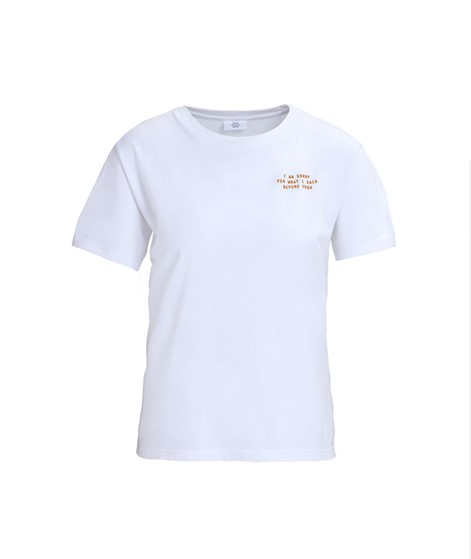 NAMASTE HANNAH x KDG Yoga Girl T-Shirt
