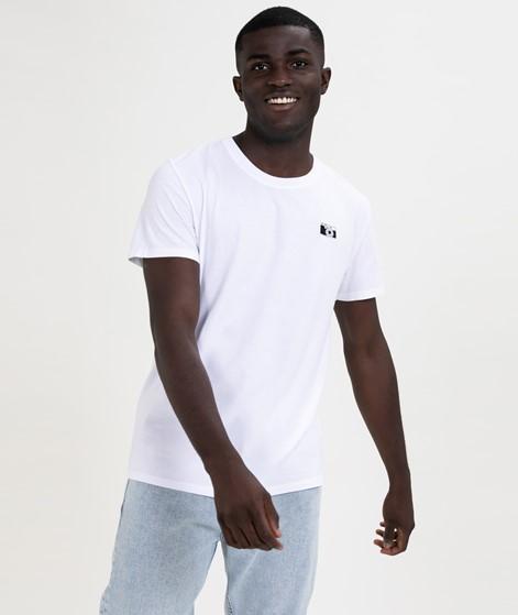 KAUF DICH GLÜCKLICH Elliot T-Shirt camer