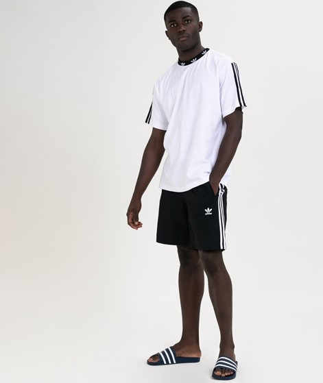 ADIDAS 3-Stripes Badeshorts