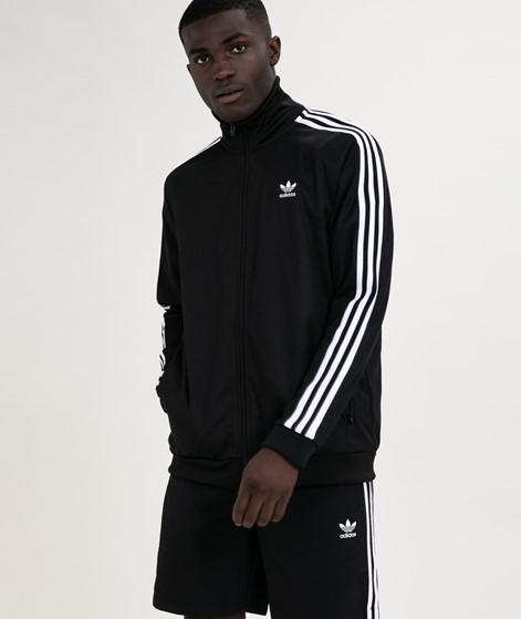 ADIDAS Beckenbauer TT Jacke black