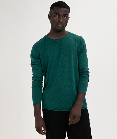 SELECTED HOMME SHDome Crew Pullover