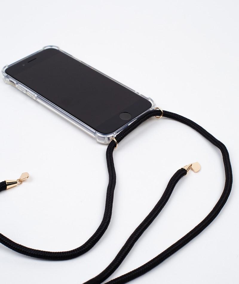 EBBA Handykette iPhone 7/8