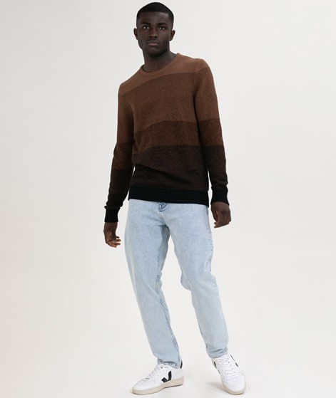SELECTED HOMME SLHDavid Pullover