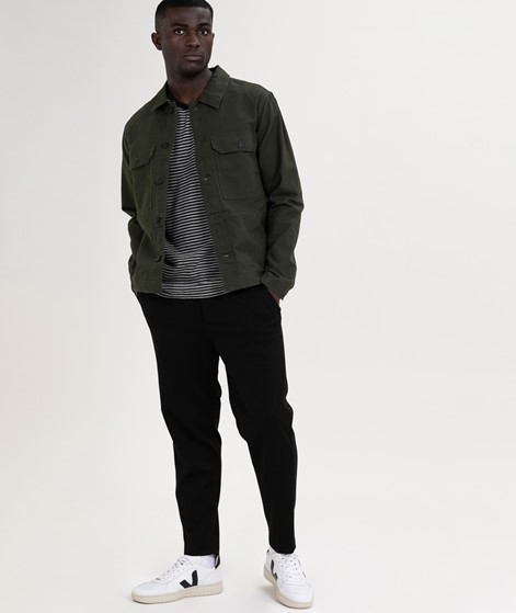 SELECTED HOMME SLHJames Worker Jacke