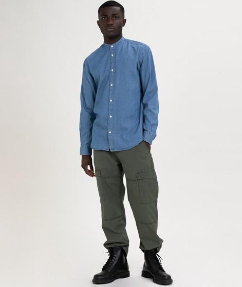SELECTED HOMME SLHJSlimnolan-Basic Hemd