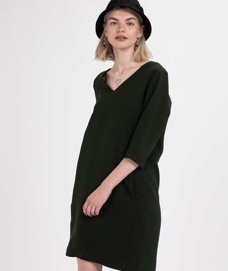 SELECTED FEMME SLFTunni Kleid rosin