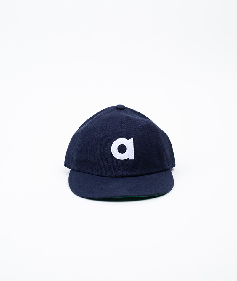 ADIDAS Vintage Cap legend ink