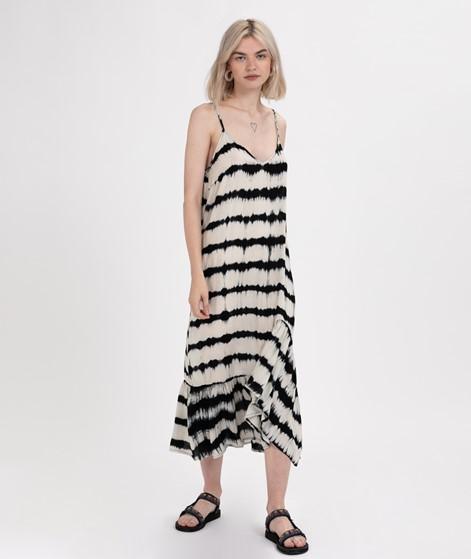 VILA Visommer Kleid whisper white