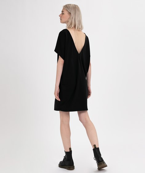 M BY M Kattie Kleid black