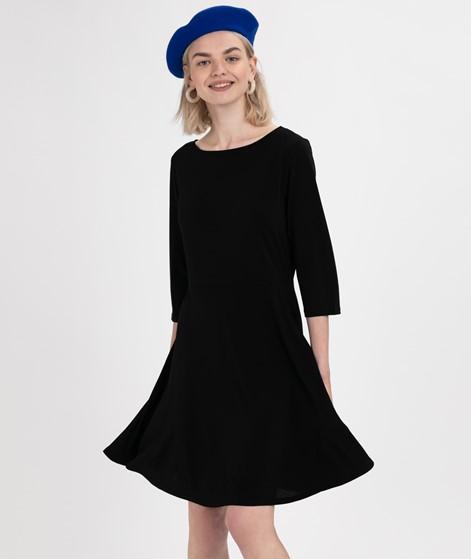 VILA Viclassy Kleid black