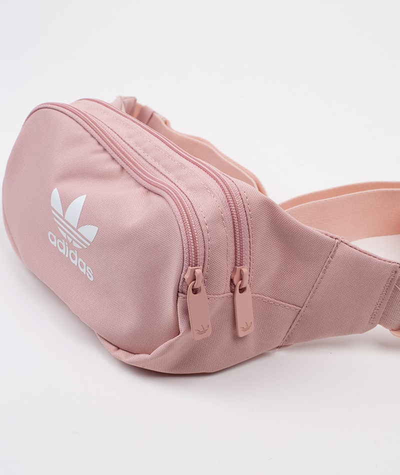 ADIDAS Essential Bauchtasche pink