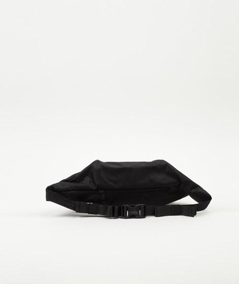 PINQPONQ Brik Bauschtasche black