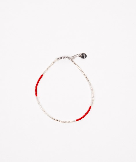 BLUSH INDIGO Be Blush Bracelet silver
