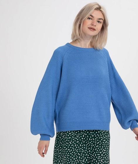 VILA Vioa Pullover ultramarine