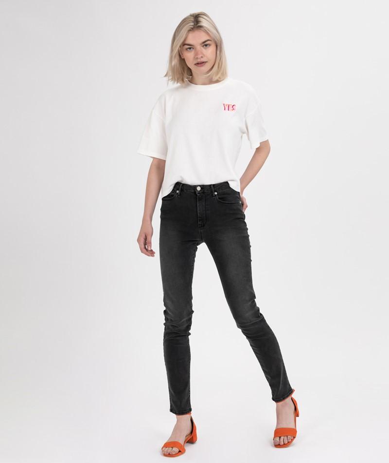 GLOBAL FUNK Four Jeans demon