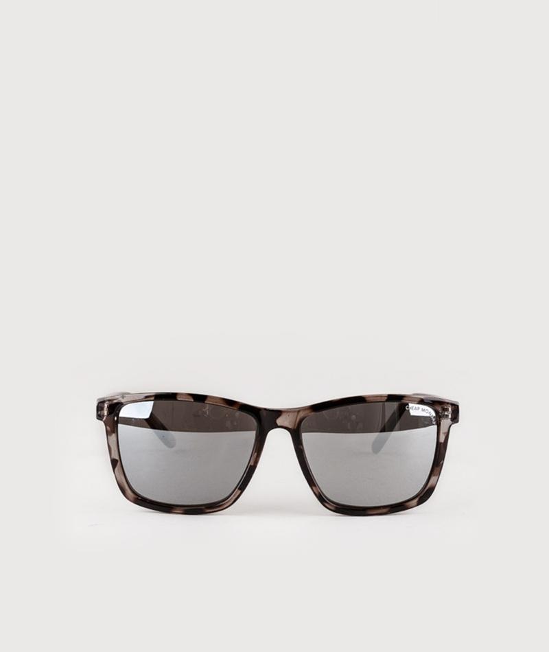 CHEAP MONDAY Straight Sonnenbrille