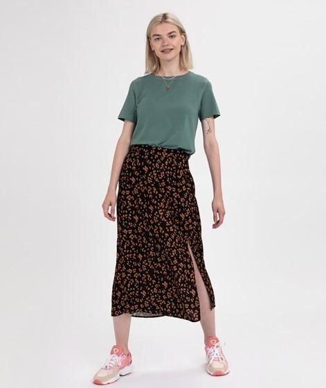 KAUF DICH GLÜCKLICH Mona T-shirt mint