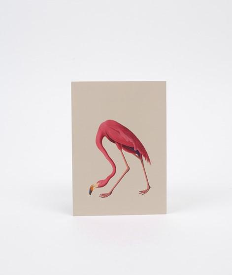 30x40 Sheila Postkarte