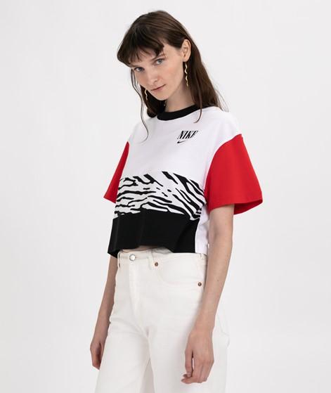 NIKE W NSW Essntl T-Shirt