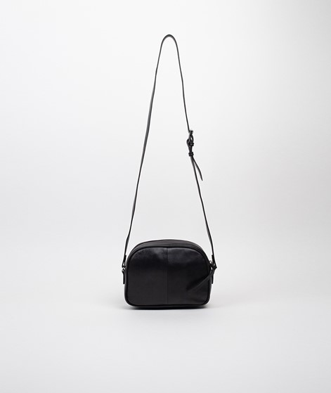 ROYAL REPUBLIQ Metropolis Tasche black