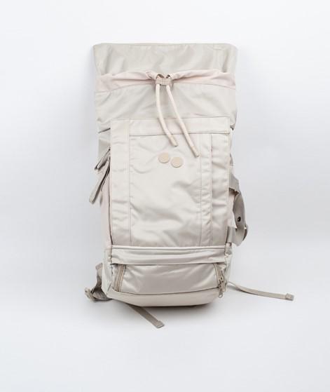 PINQPONQ Blok Medium Rucksack tonal khaki