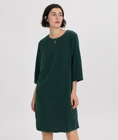 KAUF DICH GLÜCKLICH Greta Dress green