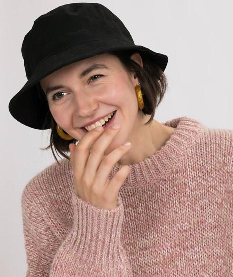 KAUF DICH GLÜCKLICH Julika Pullover rosa