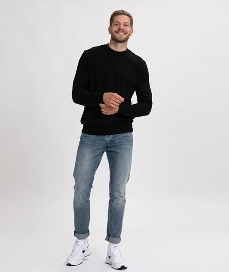 KAUF DICH GLÜCKLICH Jeppe Sweater naps