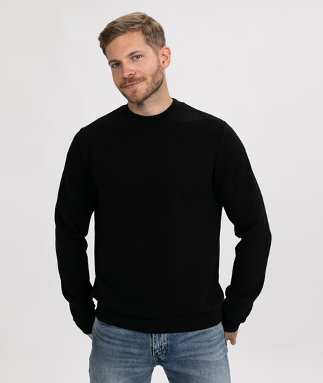 ROCKAMORA Alex Sweatshirt black used
