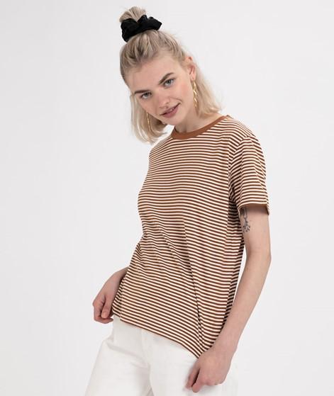KAUF DICH GLÜCKLICH Camille t-shirt bron