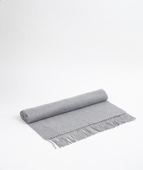 SAMSOE SAMSOE Efin Schal 2862 grey