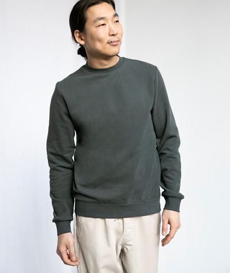 KAUF DICH GLÜCKLICH Jeppe Sweater botani