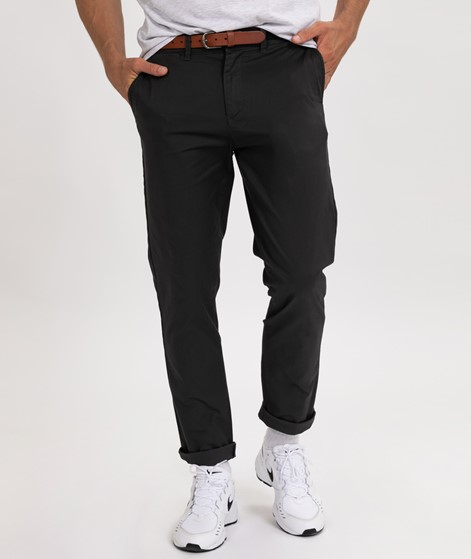 SELECTED HOMME SLHSlim-Yard Hose