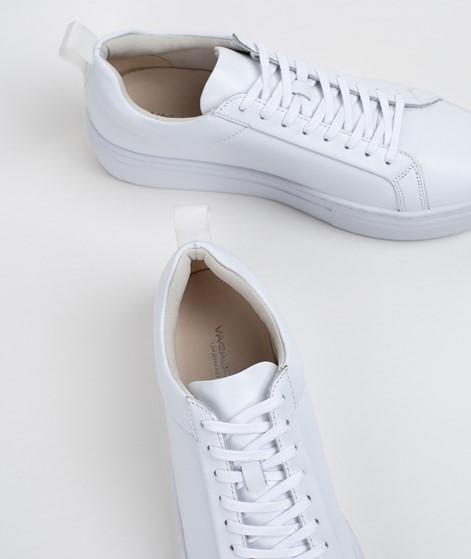 Glücklich Dich Damen Damen Sneaker KaufenKauf Sneaker Glücklich KaufenKauf Dich dorCBxe