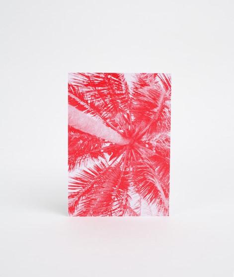 HERR UND FRAU RIO Maui Postkarte