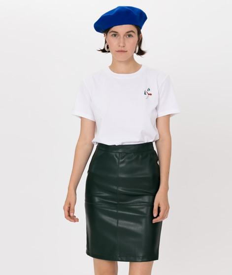 KAUF DICH GLÜCKLICH Camille T-shirt Fox