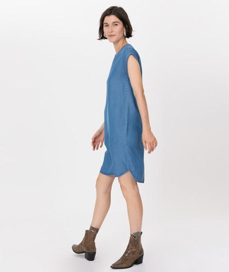 ARMEDANGELS Hilaa Kleid blue