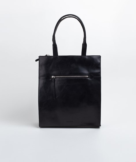 ROYAL REPUBLIQ Metropolis Shopper black