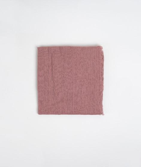 UNMADE CPH Ekka Scarf rosa