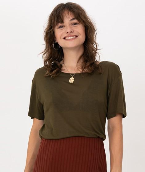 KAUF DICH GLÜCKLICH Astrid T-shirt avoca