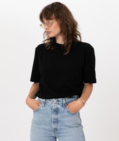 ARMEDANGELS Taraa T-Shirt black