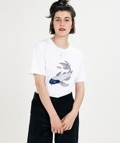 KAUF DICH GLÜCKLICH Lia T-shirt Koi