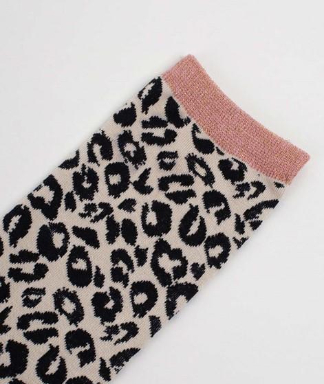 SELECTED FEMME SLFVida Socken sandshell