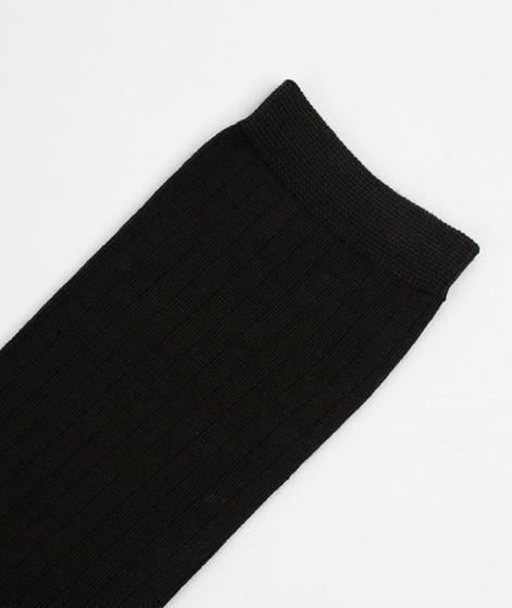SELECTED FEMME SLFBobby Rib Socken rosin